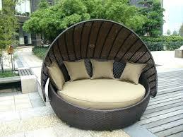 rate this luxury outdoor chairs clearance 32 furniture