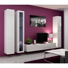 wall units wall unit furniture tv wall unit photos pretty pink wall paint white tempered