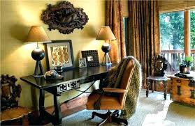 cottage style office furniture. Delighful Style French Country Office Furniture Style Cottage  Home With Cottage Style Office Furniture E