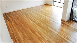 wood flooring cost per square foot installed the conspiracy
