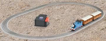 lionel train wiring diagram lionel image wiring o scale lionel wiring diagram jodebal com on lionel train wiring diagram