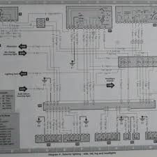 w124 wiring diagram simple circuit diagram \u2022 mifinder co mercedes w124 wiring harness w124 wiring diagram on w124 images free download wiring diagrams mercedes w124 wiring diagram hot mercedes Mercedes W124 Wiring Harness