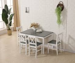 traditional dining room sets dining table with bench butcher block dining table solid wood extendable dining table and chairs solid dining room table