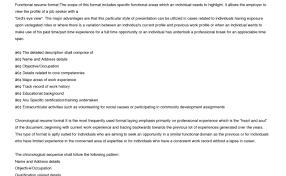 Sample Plain Text Resume 1e946a5a A35faedcda6c16 Bunch Ideas Of
