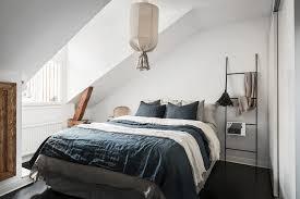 small attic bedroom. Delighful Attic Attic Bedrooms Full Of Natural Light For Small Bedroom A