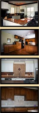 Austin Kitchen Remodeling Cool Design
