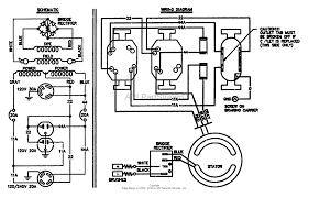 4000 watt generac generator wiring wiring diagram fascinating wiring diagram schematic besides on 15kw standby generator wiring 4000 watt generac generator wiring