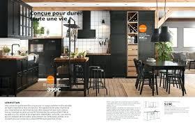 Ikea Kuche Savedal Cuisine Kitchen Google Search Stock Of Cuisine