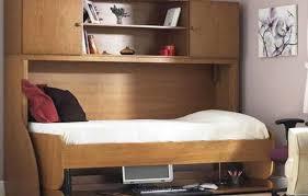 Electric Murphy Bed Beguiling Photos Of Futon Bunk Bed Ikea Horrifying Futon Modern
