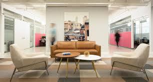Coworking interior design and photos - Officelovin
