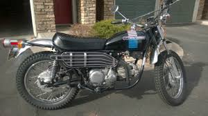aermacchi archives classic motorcycles by wiring diagram aermacchi archives classic motorcycles by