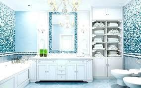 Cape Cod Bathroom Designs Impressive Inspiration