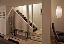 basement stairs storage. Basement Stairs Storage