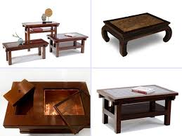 modern wood furniture design books. wooden coffee table designs modern wood furniture design books i