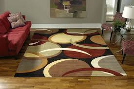 how to wash area rugs cleaning area rugs wash large area rugs