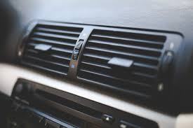 car air conditioning. 5 signs it\u0027s time for car air conditioning repair or service