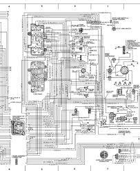 wiring diagram for 2005 peterbilt wiring diagram schematics understanding wiring diagrams and schematics nilza net