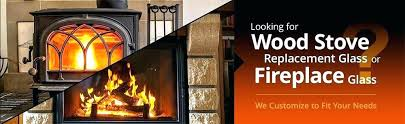 best gas fireplace glass cleaner what to use to clean fireplace glass how to clean fireplace