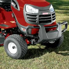 craftsman lawn tractor attachments. craftsman 24628 front brush guard | shop your way: online shopping \u0026 earn points on tools, appliances, electronics more lawn tractor attachments