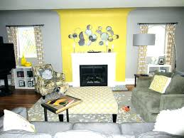 grey and yellow living room decor yellow room ideas bright yellow living room yellow walls bedroom