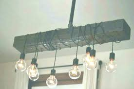 medium size of white wood chandelier distressed chandeliers wooden 6 light candle style round chandelie home