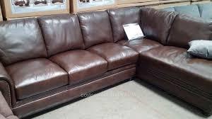 elegant home decor furniture and accessories with sofa bed costco