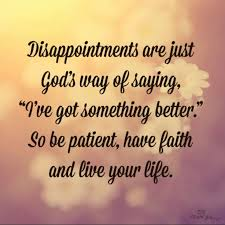 God Encouragement Quotes inspirational quotes about god Google Search Inspire me 5
