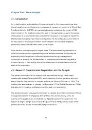 college essay letter format cause and effect essay topics for a bachelor of your health and future goals sample essay nursing masters doctor of family apptiled