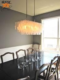 capiz shell lighting fixtures. capiz shell chandelier this is the perfect lighting fixture if west elm will bring it back fixtures