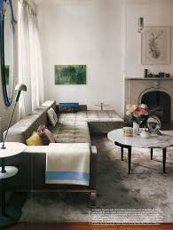 Small Picture 17 Best images about BK APT on Pinterest Minimalist style