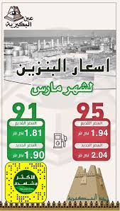 اسعار_البنزين - Explore