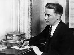 f scott fitzgerald embeds himself in the great gatsby thinglink f scott fitzgerald embeds himself in the great gatsby