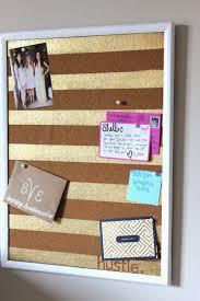 office cork boards. DIY Projects: Cork Board Wall In An Office Area Boards A