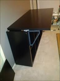 full size of living rooms design amazing ikea black desk table ikea tall table diy