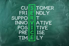 Customer Service Quotes Fascinating 48 Customers Quotes 48 QuotePrism