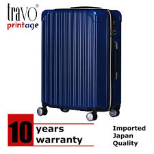 travo prine premium 28 anti scratch quality an hot selling check in luge mono