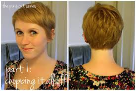 Transition Hair Style transition hairstyles for growing out short hair hairstyle fo 5706 by stevesalt.us