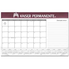 desk pad calendar on desk. Simple Pad Computer Station Desk Pad Calendar And On China Wholesale  Promotional Gift Wholesale
