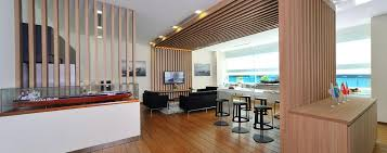 Interior design for office room Ultra Modern Gallery Of Interior Designers For Office Home Decorating Cheap Interior Designers For Office 28464 Losangeleseventplanninginfo