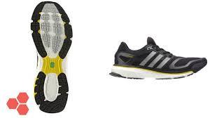 torsion adidas. adidas torsion system l