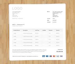 website invoice template invoice template  category 2017 tags cool invoice template