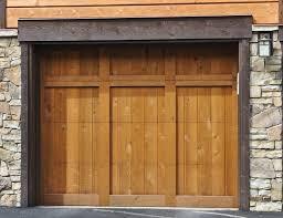 garage door essential functions of garage door windows and unique doors without windows decor factors to
