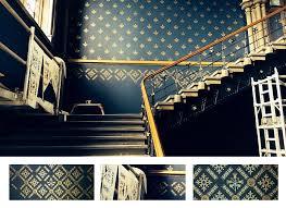 design your own wall stencils uk. custom wall stencil restoration glasgow design your own stencils uk c