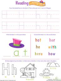 29 best handwriting sheets images on Pinterest   Lyrics  Preschool together with  additionally  besides  as well 186 best Alphabet Printables images on Pinterest   Literacy additionally Orange Worksheets for Preschoolers   Color Orange Book   Home moreover 107 best Consonant Letters images on Pinterest   Letter worksheets as well Preschool Letter Worksheets   guruparents also Letter A Worksheets   guruparents furthermore  also FREE Beginning Sounds Letter Worksheets for Early Learners. on purple preschool letter worksheets