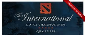 dota 2 news win 100 dota 2 keys during the international