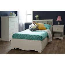 bedroom set inch high nightstand inch tall nightstands round night stands bedroom small nightstand with