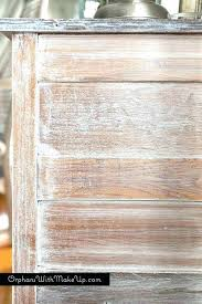 White washed furniture Blue Grey Womendotechco Grey Wash Wood Stain Distressed Wood Stain How To Make White Washed