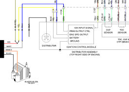honda accord lx wiring diagram image 1997 honda accord lx stereo wiring diagram wiring diagram and hernes on 1997 honda accord lx