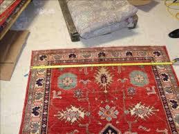 lot of oriental rugs 23 rugs