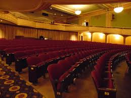 Paramount Theater St Cloud Mn Seating Chart Paramount St Cloud Mn Cloud Images
